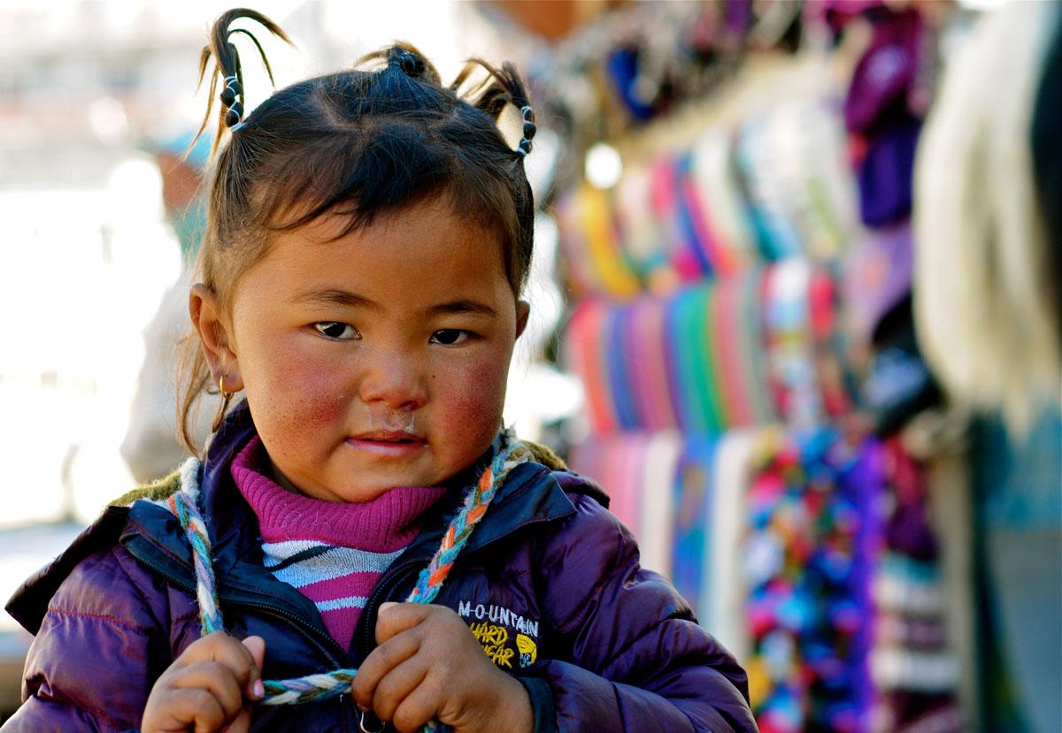 Beautiful Nepali Women Beautiful nepali women